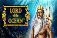 Автомат Lord of the Ocean от казино Гаминаторслотс картинка логотип