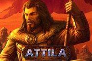 Новый игровой автомат Attila бесплатно в онлайн казино GMSlots 777 картинка логотип