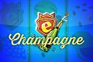 Играть в игровой автомат 777 Champagne в онлайн казино GMSlots картинка логотип