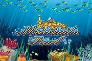 Игровой автомат Mermaids Pearl в лучшем онлайн клубе 777 ГМСлотс картинка логотип