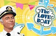 Игровой автомат The Love Boat 777 на официальном сайте gmslots com картинка логотип
