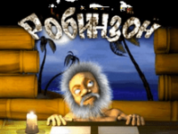 Robinzon