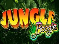 Игровой автомат Jungle Boogie – азартная игра от Playtech
